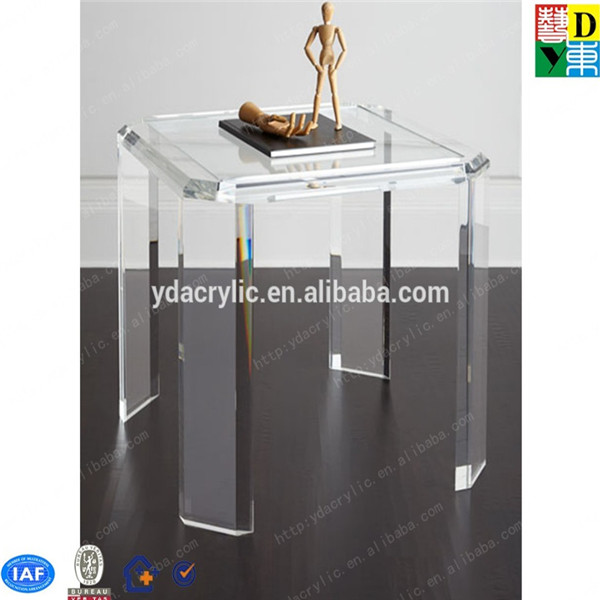 acrylic side table clear acrylic side table acrylic side table clear acrylic side table suppliers and at alibabacom