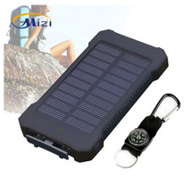 solar panel charger new portable usb solar charger