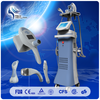 buy vacuum therapy rf cavitation equipment cellulite selling