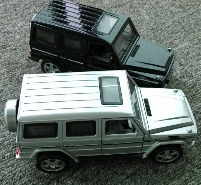 Stainless Metal Car Toy Wholesale Diecast Cars