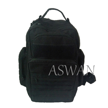 Professional factory customize high quality tactical diaper bag