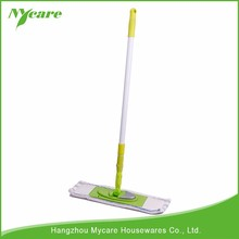 Various Good Quality House Cleaning Service Pva Mop