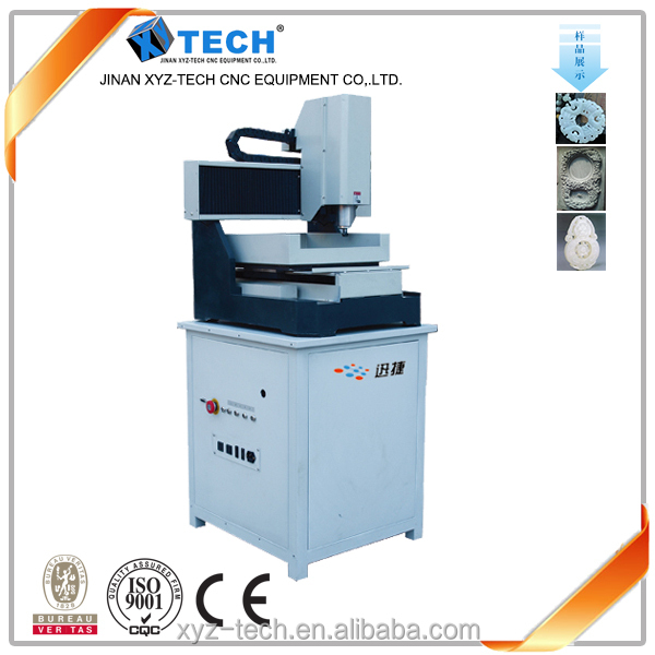 making money with spindle motor china cnc router machine mini 3d cnc router different tools in handicrafts