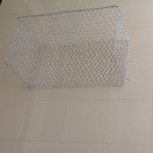 Best quality stone box gabion cage sack bags wholesale online
