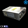 1000w 1kw High voltage switching power supply for microwave oven magnetron