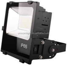 Long Lifetime 120 volt led flood lights 150W Dimmable With high quality driver