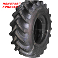 China Manufacturer 15-24 Farm Tyre Agricultural Tractor Tire