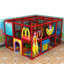 baby play area manufacturer