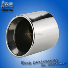car 2 inch exhaust pipe for toyota gt86