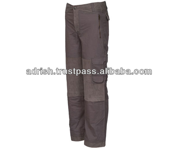 2012 New arrival fashion pants trousers