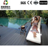/product-detail/new-design-eco-friendly-wood-plastic-composite-roof-tile-waterproof-wpc-decking-60740732890.html