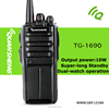 /product-detail/15w-500km-long-distance-walky-talky-uhf-radio-400-480mhz-from-china-quansheng-tg-1690-60439342259.html