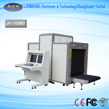 baggage screening machine, airport x-ray machine prices,under vehicle search security mirror