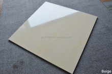 Porcelain Wall Tile China, Crystal Polished Tiles 30x60, Mirror Tiles Wall and Floor 24x24 24x12