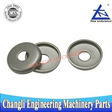 Xinchai Engine Parts A490BPG C490BPG Washer For Head Cover Nut A498B-11004