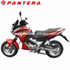 Chinese Mini Racing Bike 4-Stroke Engine Type and 125cc Displacement Motorcycle