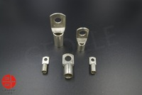 clamp fitting/cable lugs crimp type