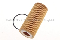 Auto Car Wholesale Oil Filter 06L115562 06K115562 06L115466 06K115466 for VOLKSWAGEN Golf7, new Beetle 5C 155KW 1.8T 2.0T