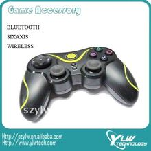 usb wireless game controller,bluetooth wireless controller