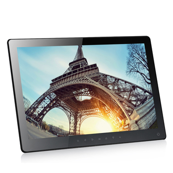shenzhen tablet manufacturer 17 inch LCD Android tablet PC