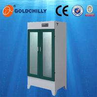 Integrity first super good quality Clothing disinfection cabinet (single door & double door)