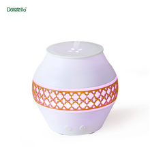 12v ultrasonic cool mist humidifier automatic color and ce certification air purifier