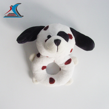 Mom And Baby Plush Toys,Baby Dolls Toys Wholesale,Baby Soft Toys
