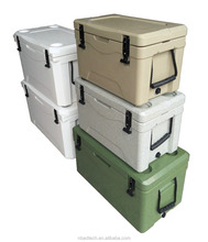 Rotomolded Cooler Box 18L, 20L, 28L, 38L, 48L, 60L, 78L, 80L, 118L, Ice Cooler
