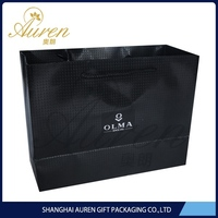2015 christmas decorative organza tote bag