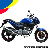 Hot sale super new motorbikes/racing bike 250cc