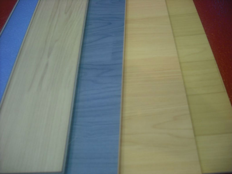basketball pvc flooring roll, sports floor covering