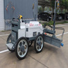 High Efficiency Concrete Leveling Equipment laser screed,Road Concrete Paver Concrete Laser Screed