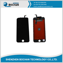 OEM supplier cell phone parts for iphone 6,cell phone lcd for iphone 6,for iphone 6 digitizer lcd