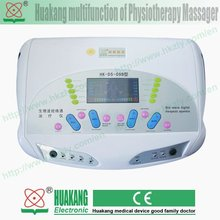 D509B therapeutic instrument with laser, ultrasound, tens, thermal therapy
