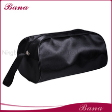 hot selling! Classical toiletry makeup bags