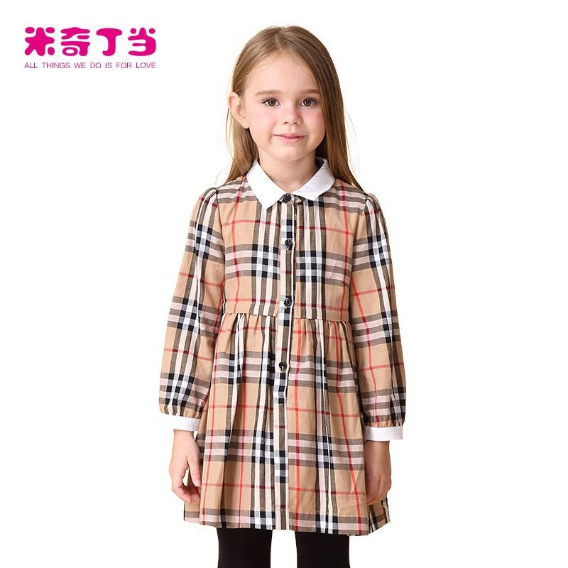 Модная одежда на детей 10 лет