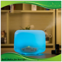 Wholesale electric room air freshener for home