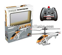 Good sale 3 channel mini indoor flight rc helicopter ,remote control toy helicopter