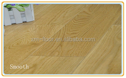 natural stain colour oak engineered wide plank floors