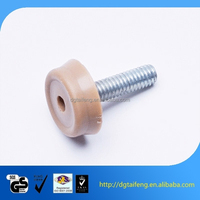 ajustment furniture bolt chair leg screw