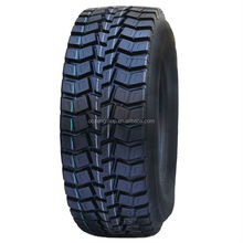 CHINESE POPULAR PATTERN FOR TRUCKS 11R24.5 315/80R22.5
