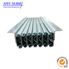 48mm 7 Fold Extension Table Slide