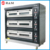 Commercial Electric Ovens Economy Deck Oven Bakery Baking Machine Pizza Bakery Oven For Sale