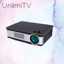 [best selling]high lumen projector in daylight projector best quality projector