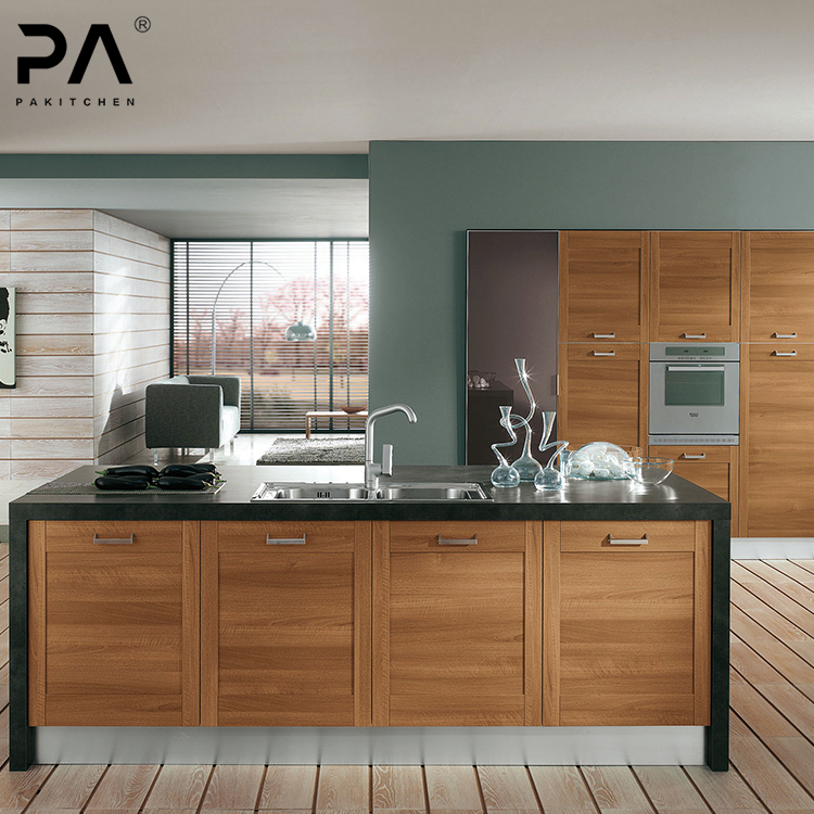 Modern Diy Plywood Kitchen Cabinet For Sale In Nigeria Buy