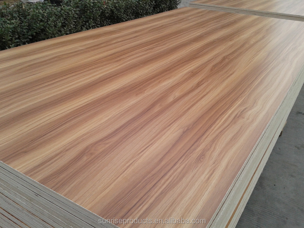 applewood plywood