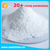 chemical raw materials Melamine 99.8% min white powder for MDF