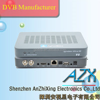 v5 jynxbox satellite receptor good quality as jynxbox ultra hd v6