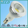 CE RoHS PSE 5 Watt Dimmable 100 Volt LED Spotlights E17 LED Bulb