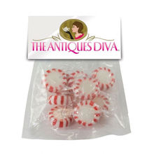 candy wrapper bags for wholesales
